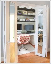 Bifold Closet Doors Menards Mirrored Bifold Closet Doors Menards Home Design Ideas
