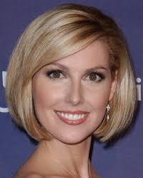 faca hair cut 40 haircut for long hair oval face short hairstyles for oval faces