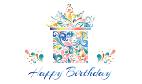 business birthday cards birthday card best personalized business