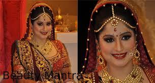 Cheap Makeup Artist For Wedding Bridal Makeup Royal Look Youtube