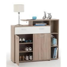 vente cuisine en ligne vente meuble en ligne urbantrott com