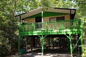 New Jersey House by Family Friendly Tree House Near The Sea Isle City Beac New Jersey