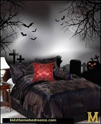 Gothic Style Home Decor by Goth Bedroom Decorating Ideas Goth Bedroom Ideas Best Home