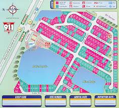 Largo Florida Map Encore Winter Quarters Pasco Rv Resort 3 Photos 1 Reviews Lutz