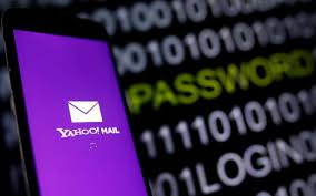 Yahoo Small Business Email by Yahoo