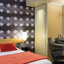 chambre d h e malo 3 person studio hotel l adresse st malo