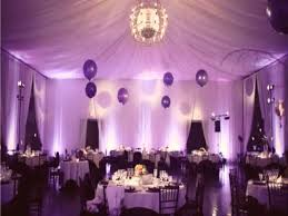 birmingham wedding venue wedding reception venues in birmingham al