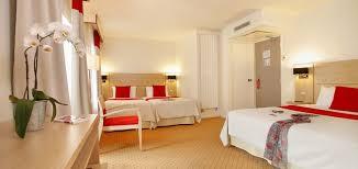 chambre la rochelle inter hotel la rochelle port jean d acre hotel 3