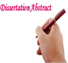 images about dissertation direction on Pinterest
