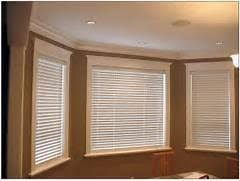 Temporary Blinds Home Depot Home Depot Windows Blinds Bamboo Shades Natural Shades Blinds