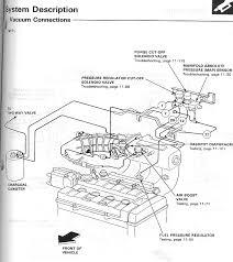 90 integra vacuum line problems hondaswap