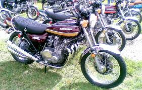 customer u0027s z1 photos motorcycle u0027s restored using painted body