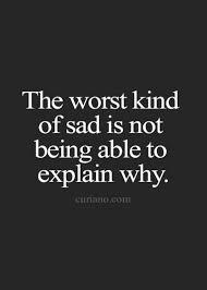 best 25 i m sad ideas on pinterest im sad depression and
