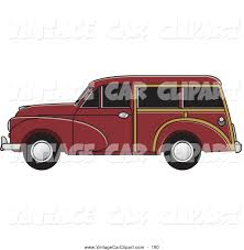 vintage cars clipart vintage car clipart new stock vintage car designs by some of the