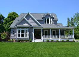 Grey House Paint by 832 Best Home Exterior Paint Color Images On Pinterest Exterior