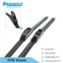 wiper blades for 2000 honda accord compare prices on 2000 honda accord accessories shopping