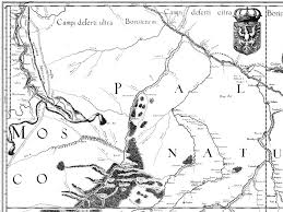 Ua Map File Govtva Map Ua 1650 Boplan Jpg Wikimedia Commons