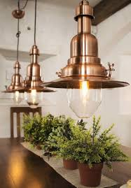 finishing touches copper home accessories