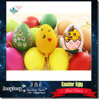 painted easter eggs for sale distributors of discount painted easter eggs 2017 painted frames