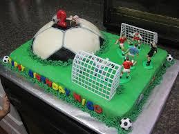 soccer cake soccer cake ideas for kids 49791 soccer birthday cake socc