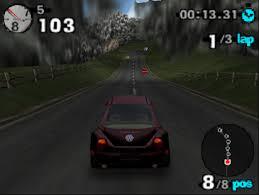 n64 apk n64 ultimate nintendo 64 emu apk for windows phone