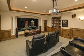 dream theater home would you take 4m in cash or this mercer island home seattle