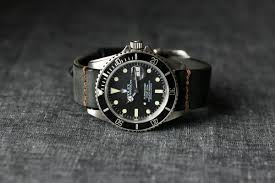 rolex black friday may 2017 u2013 replica watches immitation rolex replica omega replica