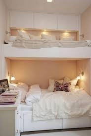 White Bed Frame With Storage Mesmerizing Double Bed Frame With Storage Vs Twin Blue White
