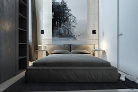 bedroom design tool bedroom design gallery ideas inspiration lighting design tool