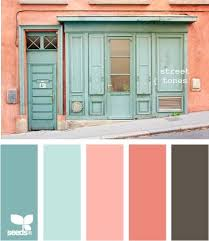 room colors ideas best 25 room colors ideas only on pinterest grey walls living