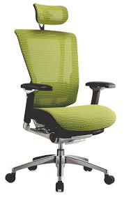 peachy lime green office chair manificent decoration vorso