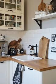 Dining Kitchen Designs by 45 Best Kuchnia Images On Pinterest Kitchen Kitchen Ideas And Home