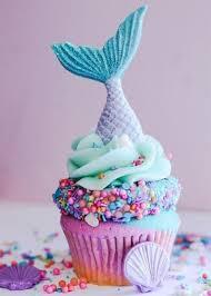 mermaid cakes 460 best mermaid cakes not ariel images on