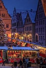 522 best markets in germany images on