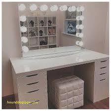 Ikea Micke Desk Makeup Desk Chair Makeup Desk Chair New Ikea Micke Desks As Vanity