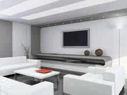 décoration intérieure salon decoration interieur salon moderne