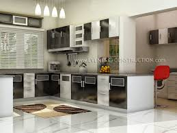 kitchen styling ideas lovely simple kitchen design kerala style kitchen go review