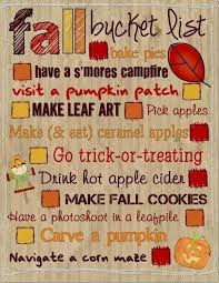 fall autumn quotes sayings photos favimages net look