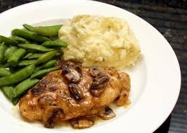 marsala cuisine easy chicken marsala recipe