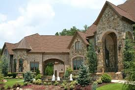 european style homes luxury european homes