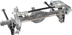 70 camaro subframe chris alston s chassisworks