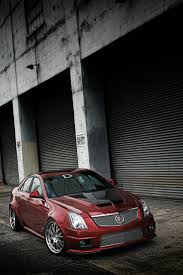 hauk designs peterbilt 227 best dream cars images on pinterest car cars and dream cars