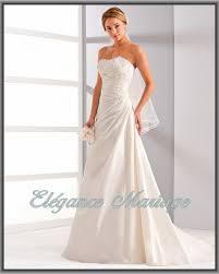 robe de mari e l gante robes de mariée à dax et à mont de marsan landes