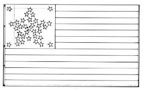 union flag coloring coloring pages ideas u0026 reviews