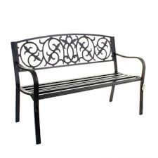 Cast Iron Bistro Table And Chairs Garden Bench Cast Iron Table And Chairs Cast Iron Garden Bench