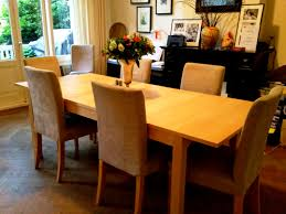 uncategorized cool dining room table sets ikea with brown and