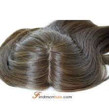 wigs for thinning hair that are not hot to wear clip in braided human hair wig toppers for thinning hair