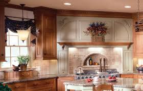 Kitchen Cabinet Systems Conestoga Cabinet Systems Ready To Assemble Cabinets