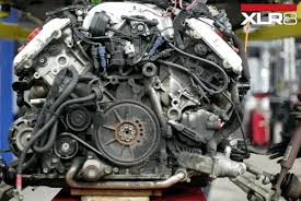 car engine service b6 b7 s4 timing chain replacement excelerate performance
