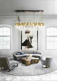 Moderne Leuchten Fur Wohnzimmer Inspirationen Und Dekoideen Für Wohnzimmer Design Wohnzimmer